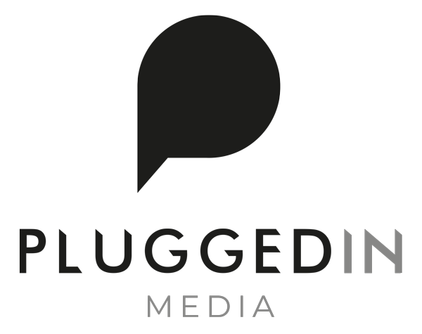 Plugged In Media