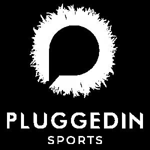 Plugged In Media sports marketing